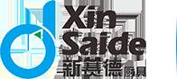 西安新新万博体育手机版厨具工程有限公司