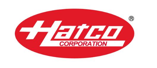 Hatco厨房工程设备