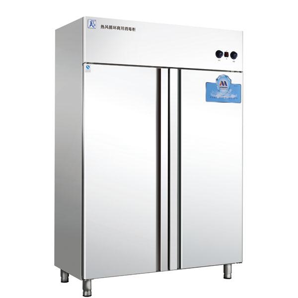 陕西立式冷柜